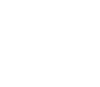 NIA Centre for the Arts