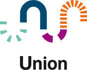 Toronto Union