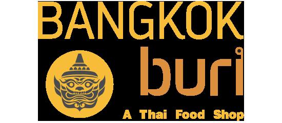 Bangkok Buri