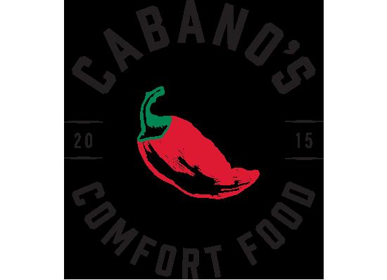 Cabano's Comfort Food