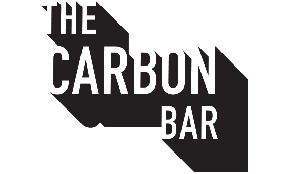 The Carbon Bar