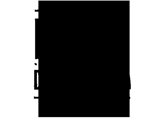 ELCATRIN