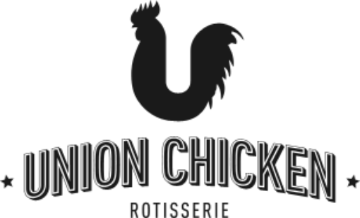 Union Chicken Rotisserie