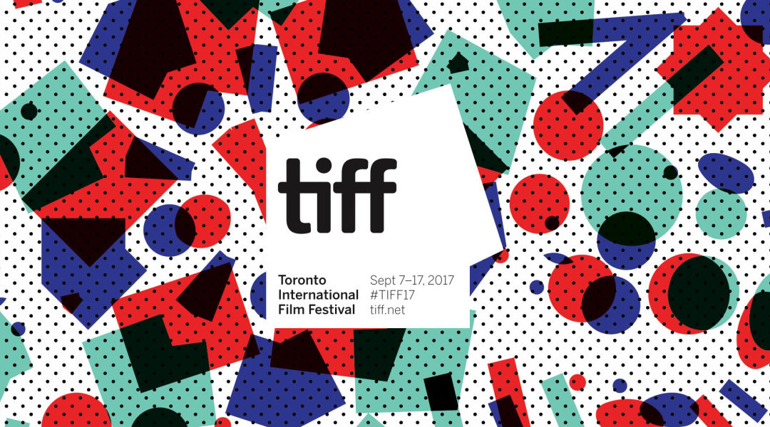 TIFF Lounge