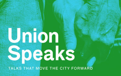 Introducing Union Speaks